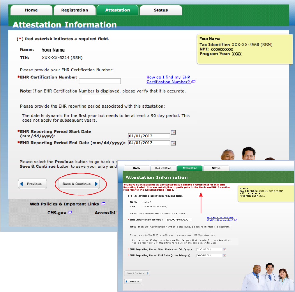 Meaningful use archives hipaa one mu reporting screen 2012 1betcityfo Images
