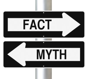 fact-vs-myth