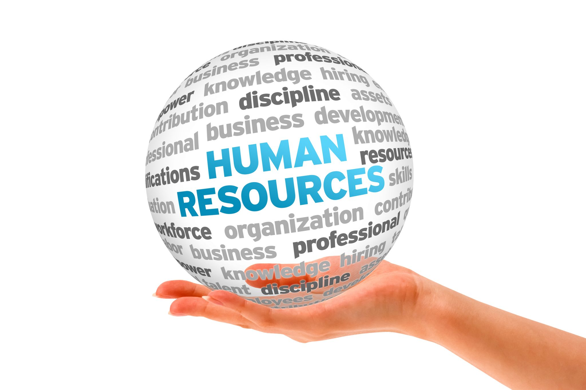 what is hr s role in hipaa compliance hipaa one