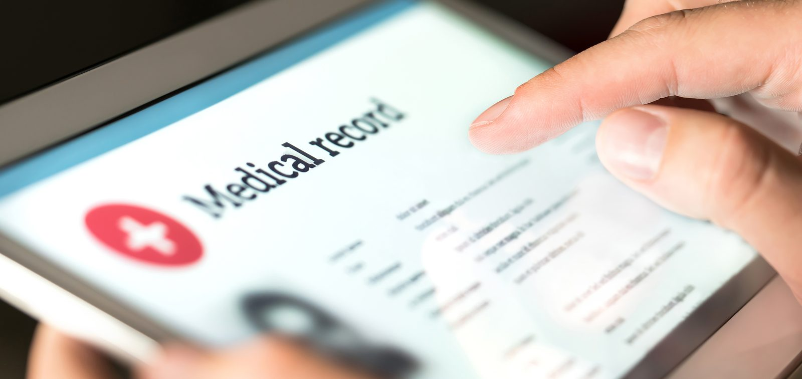 HIPAA Rules for Medical Records