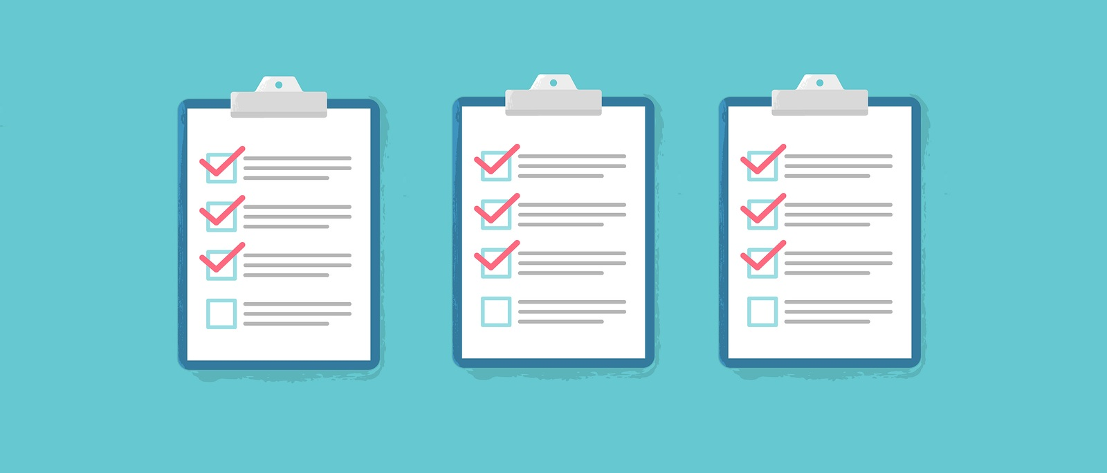 HIPAA security rule checklist