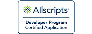 https://www.hipaaone.com/wp-content/uploads/2019/07/1partner-_0008_Allscripts-Developer-Program-Logo.png