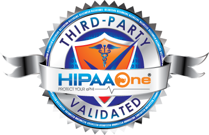 HIPAA-OneTM-Certified-Seal-NEW2