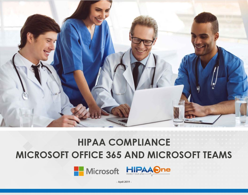 microsoft office 365 cover image