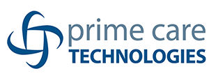 https://hipaaone.com/wp-content/uploads/2019/07/partner-_0001_Prime-Care-Technologies.png