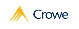 https://www.hipaaone.com/wp-content/uploads/2019/07/partner-_0005_Crowe-Logo.png