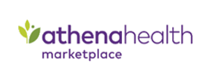 https://www.hipaaone.com/wp-content/uploads/2019/07/partner-_0007_athenahealth-Marketplace-Logo.png
