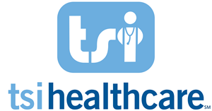 https://www.hipaaone.com/wp-content/uploads/2019/07/tsi-Healthcare-Logo.png