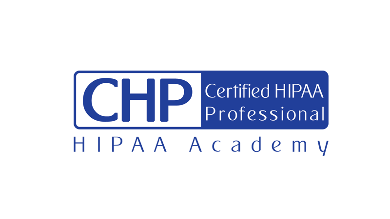 https://www.hipaaone.com/wp-content/uploads/2019/08/CHP.png