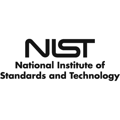 https://preview.hipaaone.com/wp-content/uploads/2020/07/NIST.png