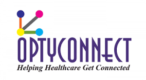 OptyConnect White Rounded (002)